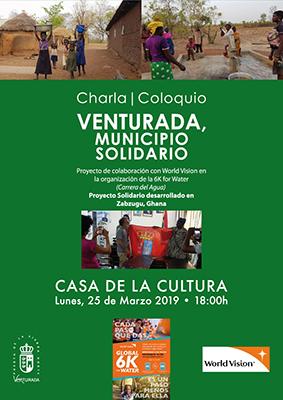 VenturadaSolidariamar19