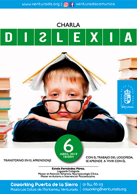 CotosDislexia19