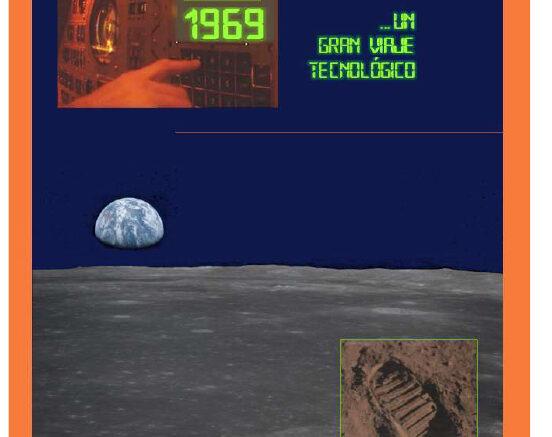 EXPOLuna69