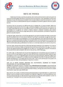 GuadalixPolicia19