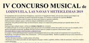 LozoyuelaIVConcursoMusical19