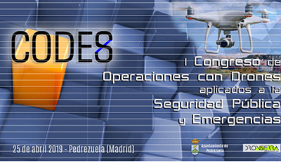 Pedrezueladrones19