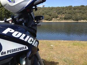 PolicciaLocalPedrezuela04