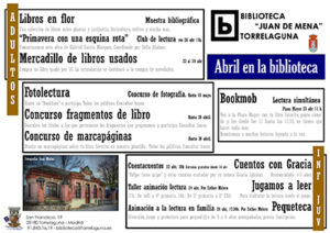 TorrelagunaBcaabril19