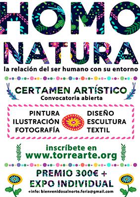 TorremochaArteCertamen19