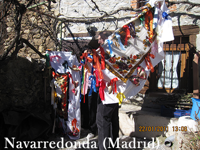 VaquillaNavarredonda10
