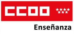 CCOOeducacion