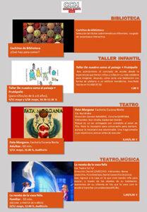 CentroHumanidades12mayo