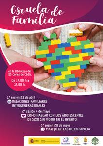 ElMolartalleradolesccentesmay19