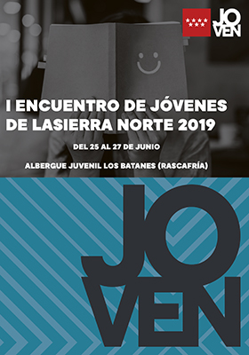 EncuentroJovenesSnortejun19