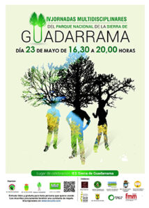 IESGuadarramajoda19