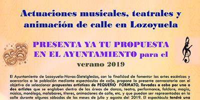 LozoyuelaAcctuaciones19