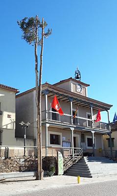 MontejoMayo19
