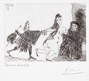 PicassoCelestina19