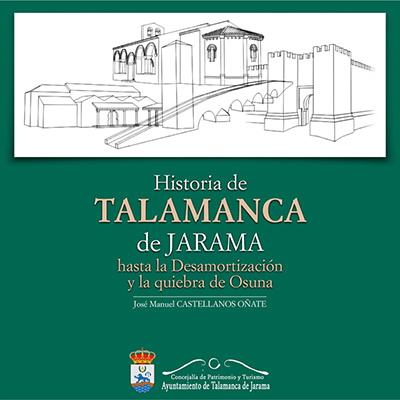 Talamancalibro19