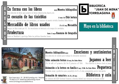 Torrelagunabamayo19