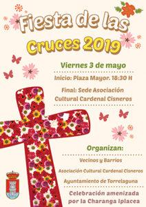 Torrelagunacruces19