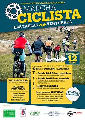Venturadamarchaciclista19