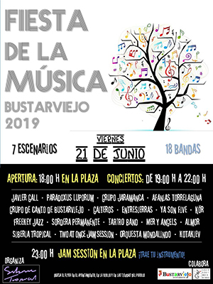 BustarMusica19