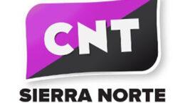 CNTSierraNortelogo