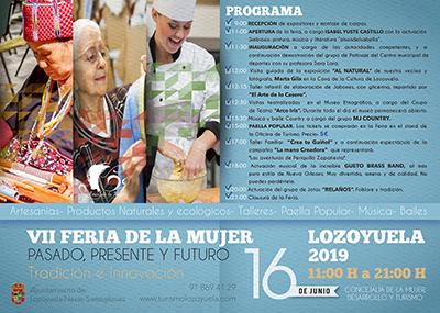 MujerFeriaLozoyuela19