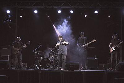 07MusicaLozoyuela