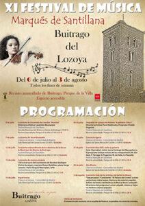 Buitragofestivaljul19