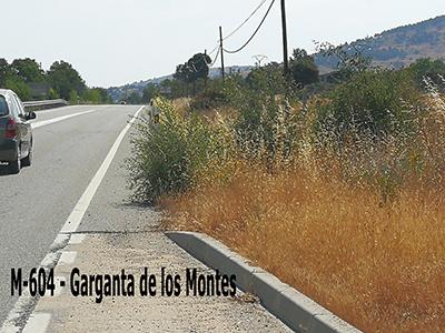 CarreteraGarganta07