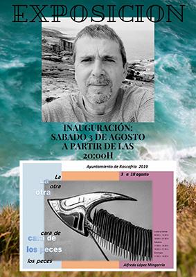 Rascafriaalfredo19