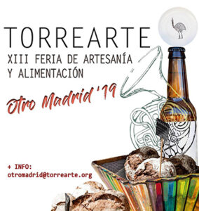 TorrearteFeria19