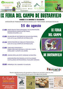 BustarFeriaag19