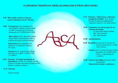 Arca15sept
