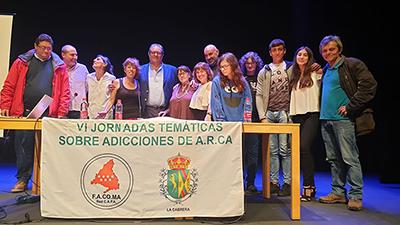 ArcaLaCabrera19