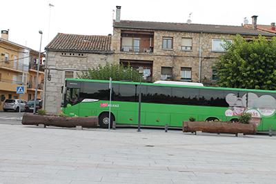 Autobuses14
