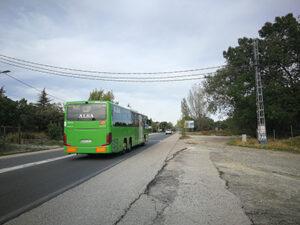 Autobuss17
