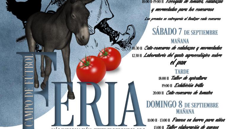 BerruecoFeria19