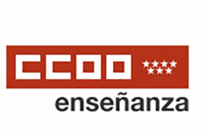 CCOOEduca