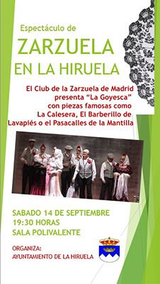 LaHiruelaZarzuela19