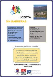 Lozoyasinbarreras19