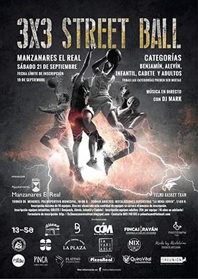 ManzanaresBasket21sept