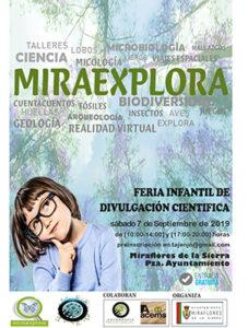 Miraexplora19
