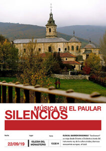PaularMusica22sept
