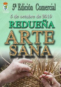 RedeArtesana19