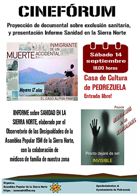 SanidadInforme14sept