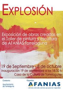 Torrelagunaexpo19sept