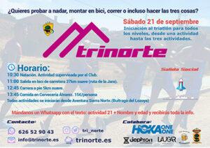 TrinorteTaller21sept