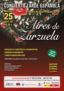 VenturadaZarzuela25sept
