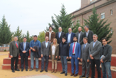 AlcaldesSanAgustin81