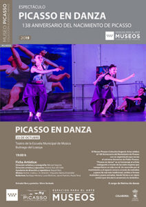 Buitragodanza27oct