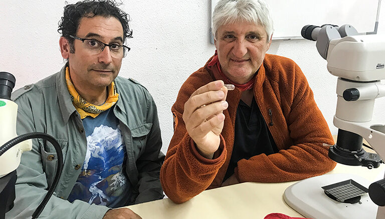 CesarTopillo1